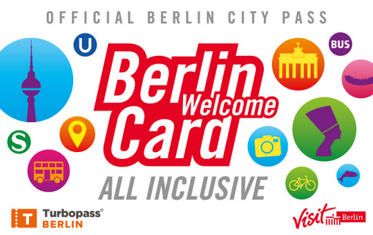 Berlijn_Berlin_welcome-card