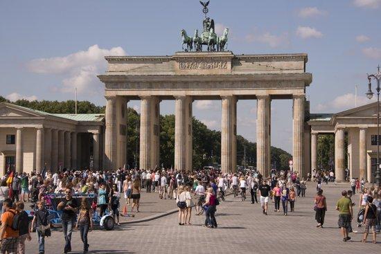 Berlijn_Brandenburger_Tor