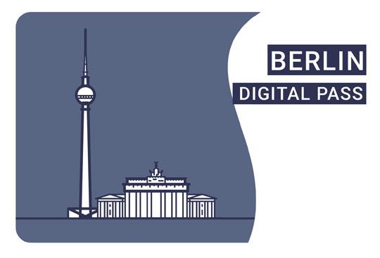 Berlijn_Digital-Pass_Berlin