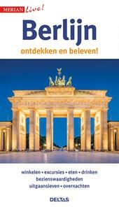 Berlijn_reisgidsen_9789044753899.jpg