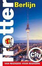 Berlijn_reisgidsen_9789401423151.jpg