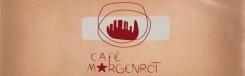 Café Morgenrot