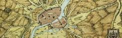 Van nederzetting tot Dertigjarige Oorlog (Berlijn tot 1648)