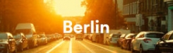 Airbnb, Wimdu en 9flats