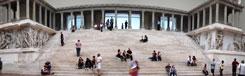 Musea in Berlijn