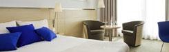 Boek een hotel in Berlijn!