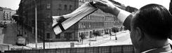 De geschiedenis van Berlijn