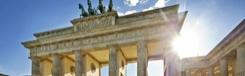 Weersverwachting Berlijn