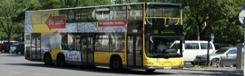 bus-berlijn