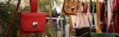 design kerstmarkten berlijn