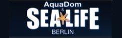 AquaDom & SEA LIFE Berlin