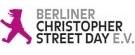 In Berlijn is altijd wel iets te doen ....