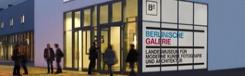 Berlinische Galerie: Museum voor moderne kunst