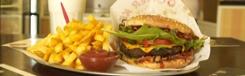 Hamburgertent Burgeramt