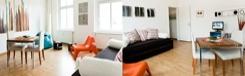 Je eigen appartement in Berlijn