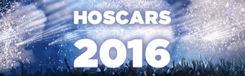 Hoscars 2016