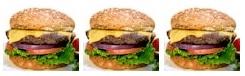 De beste hamburgers in Berlijn