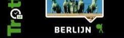 Trotter 48 Berlijn