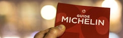 Berlijn telt nu 28 Michelin-sterren