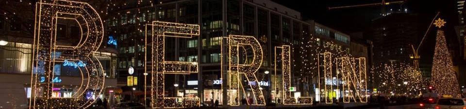 berlijn-kerst